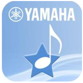 Yamaha NoteStar per iPad