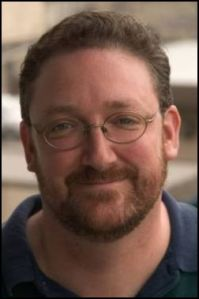 Steve McNally - Dimostratore Korg