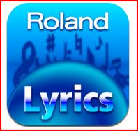 Lyrics Viewer