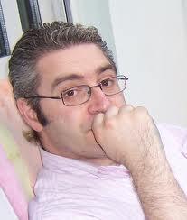 Giorgio Marinangeli - Ketron