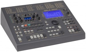 Orla XM500