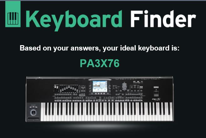 Pa3X 76
