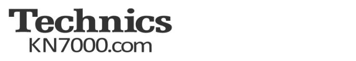 Technichs KN7000.com