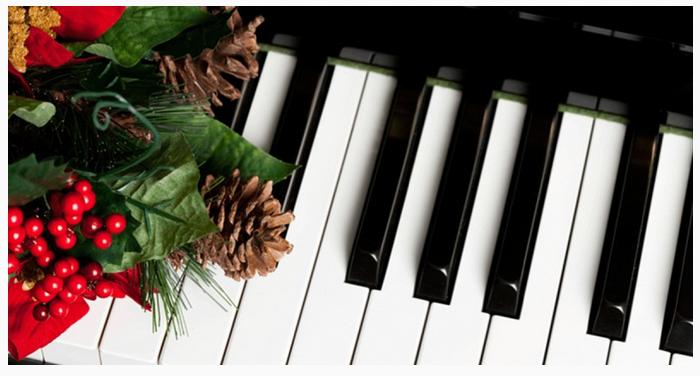 MusicOff - La grande comunità online per musicisti