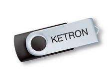 Ketron
