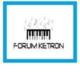 Forum Ketron
