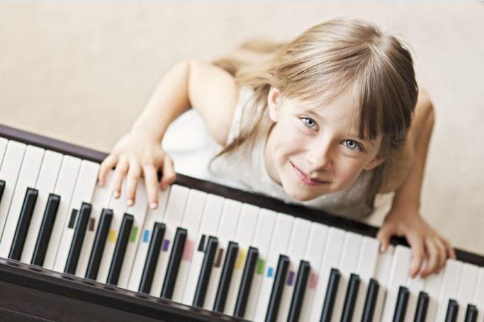 Immagine tratta dal blog di Yamaha Music Club
