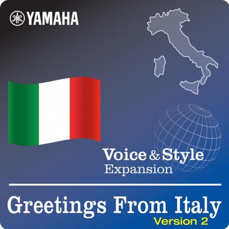 Banduna - 11. La Ruota di Fortuna (Italian Edition)