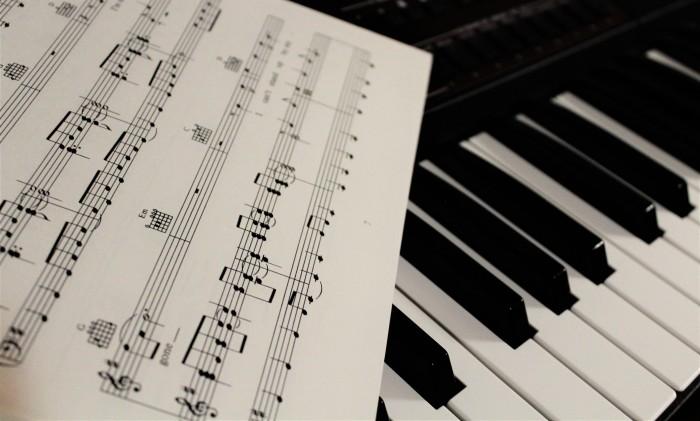 Reinventare la musica con gli arranger